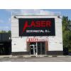 Laser Servinstal S.L