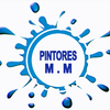 Pintores  M.M
