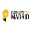 Reformaspro Madrid