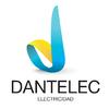 Dantelec Electricidad