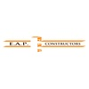 Eap Constructors