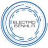 Electro Benhur