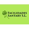 Facilidades Santary, S.l.