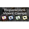 Reparacions Vinent Camps