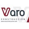 Varo Construcción