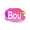 Soc Bou S.l.