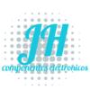 Componentes Electronicosjh