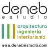 Deneb Estudio