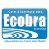 Construcciones Ecobra