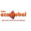 Inter eco global