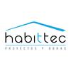 HABITTEC PROYECTOS Y OBRAS S.L.