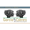 Garcia Y Cabrero Contract
