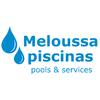 Meloussa Piscinas