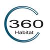 360º  Habitat