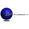Edf Iluminacion