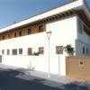 Proyecto para construir una vivienda de dos plantas 200 metros cuadrados
