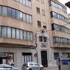 Presupuesto reparar balcones de la fachada