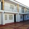 Mantenimiento de sistemas contraincendios en un edificio de viviendas con garaje colectivo