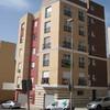 Construir edificio amplio en almeria