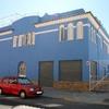Rehabilitar edificio en  cadiz