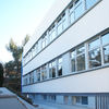 Aislamiento de edificio terciario 608 m2 de envolvente