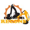 Recons Excavacions SL