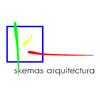 Skemas Arquitectura, S.l.