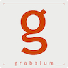 Grabalum