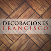 Decoraciones Francisco