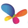 Logo Mariposa