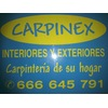 Carpinex