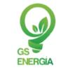 Gsenergia