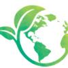 Sistemas Eficientes De Climatizacion Y Calefaccion Eficasa S.l.