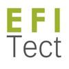Efitect