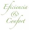 Eficiencia & Confort Energético, SL