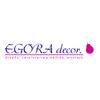Grupo Egora Decor Multiobras.