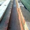Suministrar Soleria Para Recoger En Almacen