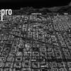 Reformes i Projectes Barcelona