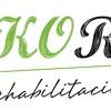 Ekora Rehabilitación, S.l.
