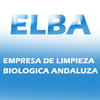 Elba Desinfeccion