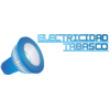 Electricidad Tabasco