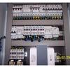 Cambiar Luz de 125 a 220