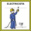 Tu Electricista