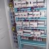 Trabajos varios electricidad en general