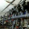 Arreglar lavadora lg ( electroválvula)