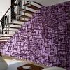 Pintar domicilio de 70 metros en azuqueca de henares (guadalajara)
