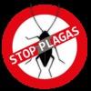 Dicco Control De Plagas
