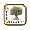 Grupo Olivares