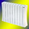 Instalar emisores termicos