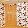 Foto: Empapelado - papel pintado y pintura decorativa
